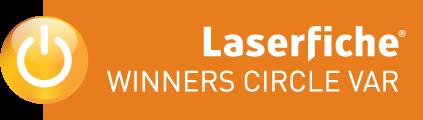 hemingwaysolutions minnesota laserfiche winners circle