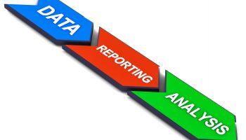 analytics using Laserfiche