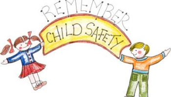 childcare safety logs in Laserfiche, Minnesota and Missouri