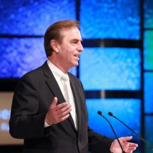 President of Laserfiche reports banner year for 2016