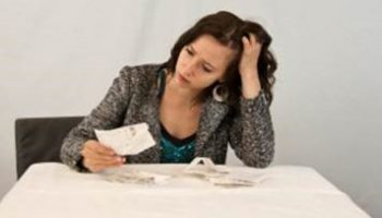 travel voucher and expense reports frustration solved by Laserfiche