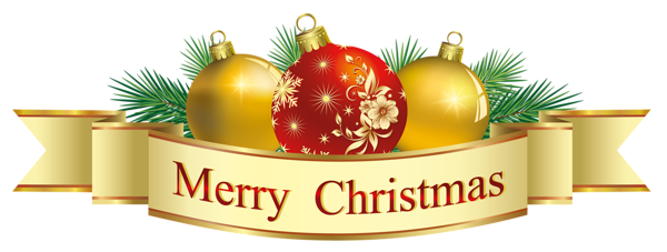 Merry Christmas to all CAP Agencies