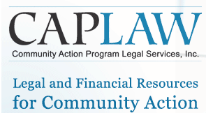 CAPLAW on going paperless