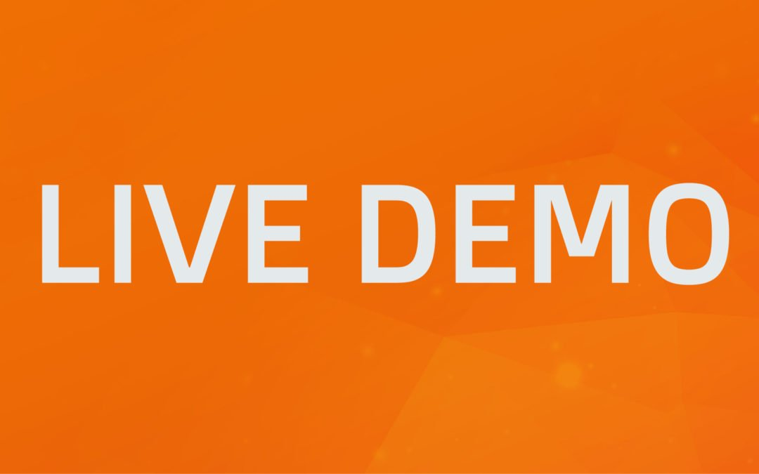 request laserfiche demo for community action agencies