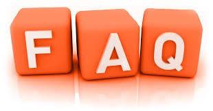 FAQ about going paperless