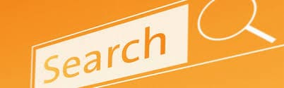 How to do a Laserfiche search